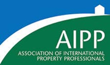 AIPP - Another World Properties