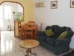 1486: Villa for sale in  Camposol