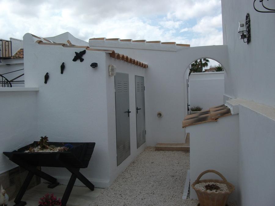 Villa For holiday 2 Bedroom