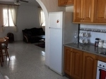 C2: Villa for rent in  Camposol