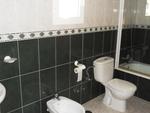 B383WL: Villa for rent in  Camposol