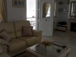 1582: Villa for sale in  Camposol