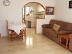 1658: Villa for sale in  Camposol