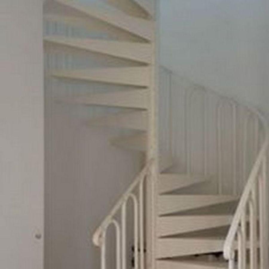 1659: Villa for sale in  Mazarron Country Club