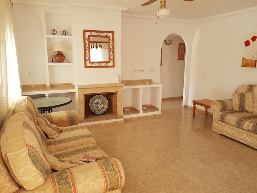Villa 3 Bedroom  For sale