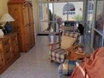 1708: Villa for sale in  Camposol