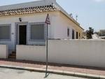 1716: Villa for sale in  Camposol
