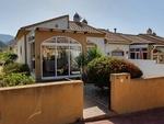 1756: Villa for sale in  Mazarron Country Club